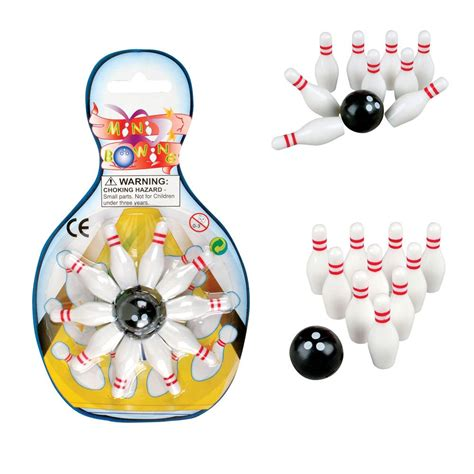 Mini Desktop Bowling mini desktop bowling low cost novelty