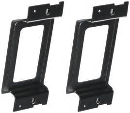 hinge mortising template vermont american 23457 hinge door and jamb mortising