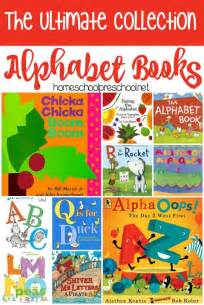 White Bookshelves For Kids by The Ultimate Collection Of Alphabet Books For Kids
