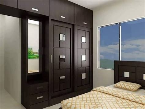 The Most Elegant Bedroom Cupboard Photos For Your Home Inspiration Bedroom