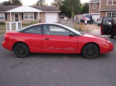 buy car manuals 2002 saturn s series free book repair manuals buy used 2002 saturn sc1 3dr 5 speed manual excellent college commuter 30 mpg in barnegat new