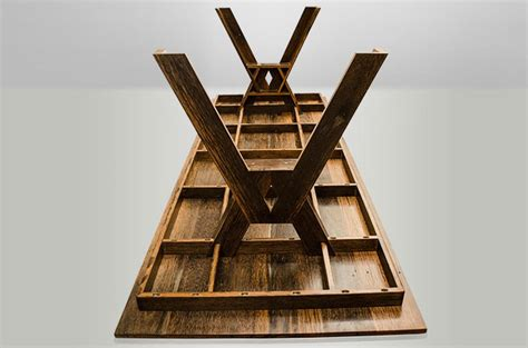 Holztisch Massiv Polieren by Holztisch Massiv Poliert Alle Tische Esstische