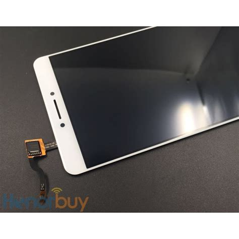 Lcd Touchscreen Xiaomi Max black lcd display and touch screen for xiaomi mi max