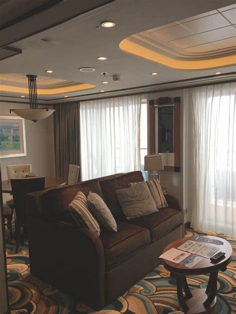 concierge room disney concierge room 12526 disney cruise