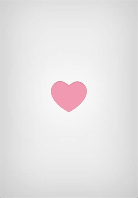 wallpaper iphone we heart it we heart it wallpaper love pinterest heart we heart
