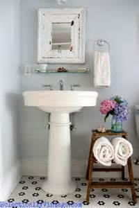 bathroom storage ideas diy top 10 diy bathroom storage solutions top inspired