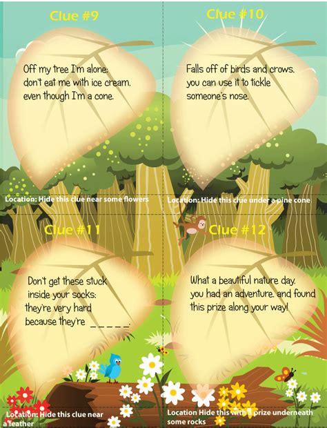 backyard treasure hunt clues for outdoor treasure hunt pokemon go search for tips tricks cheats search