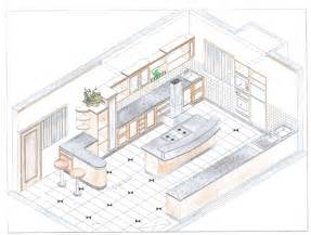 3d architecture design drawing ideas information about interior design roomsketcher