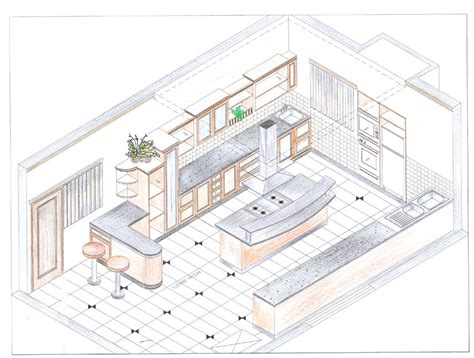 3d architecture design drawing ideas information about home interior and interior minimalist room
