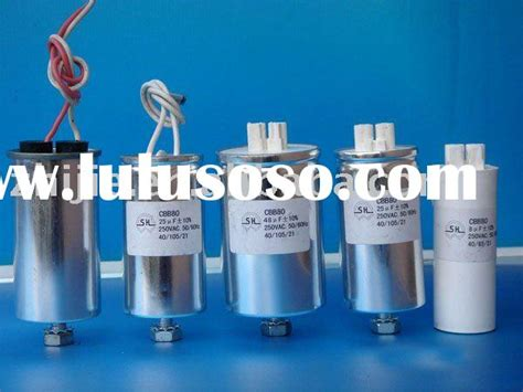 compensation capacitor banks power factor compensation power factor compensation manufacturers in lulusoso page 1