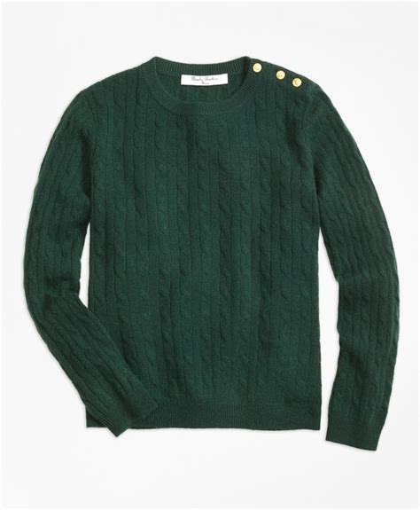 merino wool boatneck sweater merino wool boatneck sweater brooks brothers