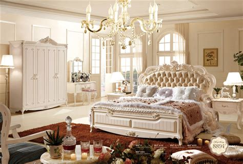 french style bedroom furniture sets aliexpress com buy 2016 antique luxury french style