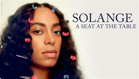 solange knowles a seat at the table solange solange knowles a seat at the table 2 lps jpc