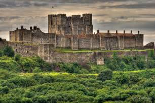 Under The Duvet Quot Dover Castle Dover Kent England Quot By Bob Culshaw
