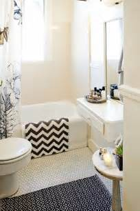 Apartment Bathroom Decor Ideas 6 Rental Updates That Won T Your Lease Or Your Landlord