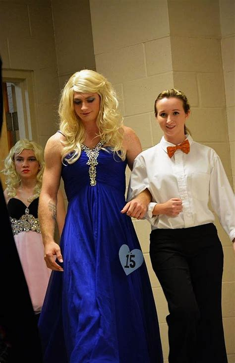 sissy womanless beauty pageant 36 best womanless miss images on pinterest pageants