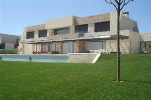christiano ronaldo haus cristiano ronaldo house cristiano ronaldo house
