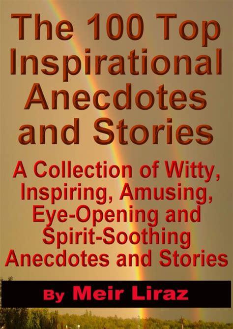 inspirational quotes stories anecdotes quotes quotesgram