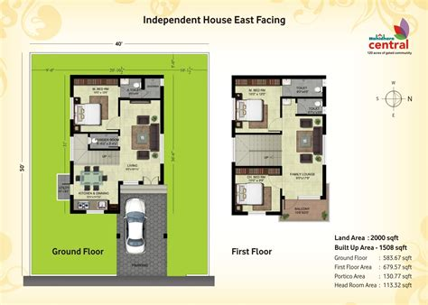 800 sq ft in m2 20 x 40 house plans 800 square feet india