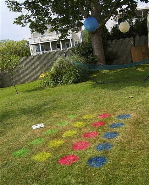 backyard twister 220 best i celebrate images on pinterest