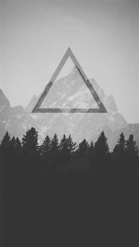 wallpaper tumblr triangle wallpaper hipster triangle ideas for wall pinterest