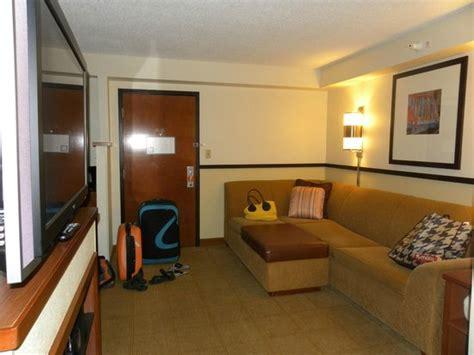 2 Bedroom Suites Near Busch Gardens Ta | hyatt place ta busch gardens ta fl room view picture of