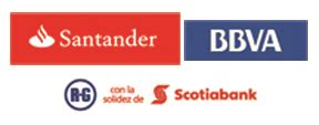 is santander bank open today most banks closed on memorial day bbva operating half day