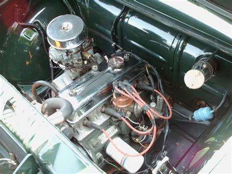 renault caravelle engine vendo renault caravelle 65 convertible verde motor