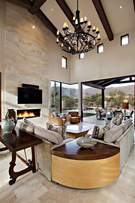 alluring gabled ceiling home design design ideas