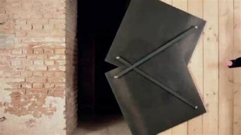 amazing futuristic gates  doors  modern home