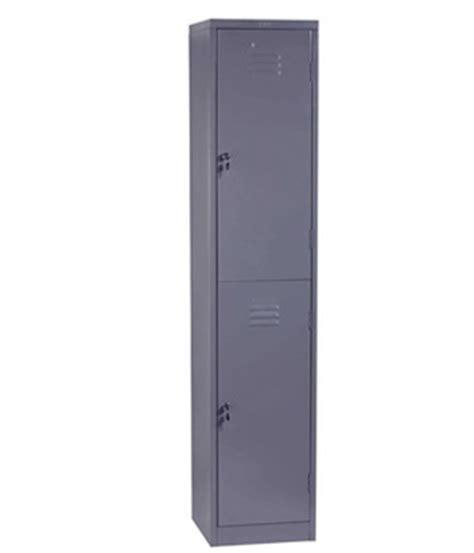 Rak Serbaguna Besi V 905 Vip 1 vip402 300x350 kddesain toko kursi kantor