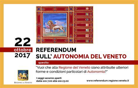www veneto regione veneto home