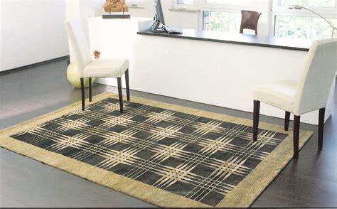moderne teppiche moderne teppiche haus ideen
