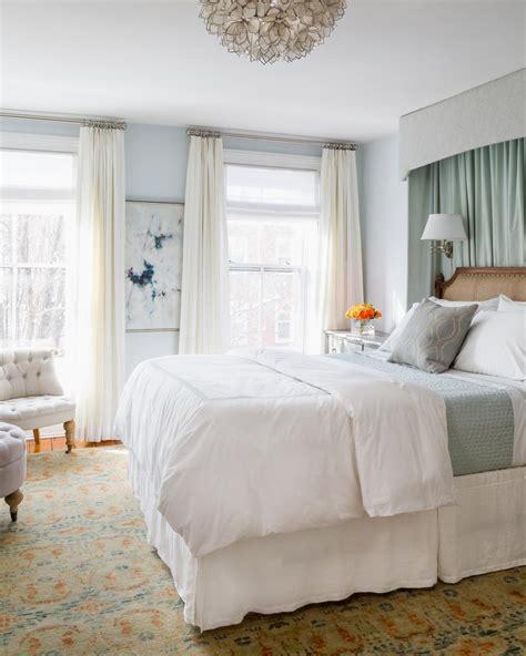 dreamy bedroom color palettes hgtv dreamy bedroom color palettes hgtv