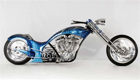 most comfortable motorcycle for tall riders best motorcycles for tall riders here you go stretch