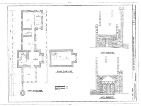 old english tudor house plans english tudor interiors old english tudor style house