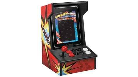 Katana Arcade Cabinet Doubles As A Jukebox And Computer 2 by The Best All In One Arcade Cabinets Ign