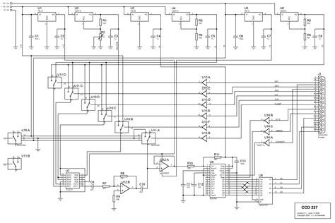 atm wiring diagram wiring diagrams