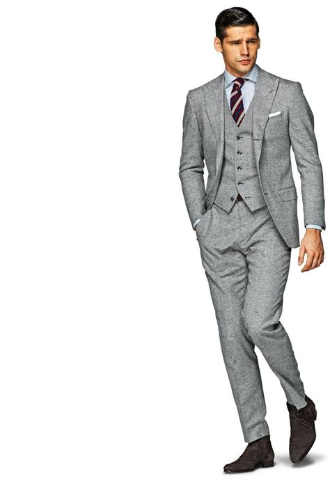 light grey three suit light grey washington 3 suit suits and blazers