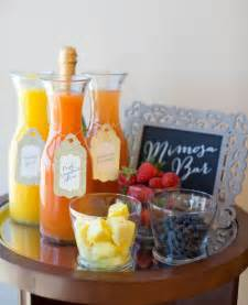 Fall Bridal Shower Decorating Ideas - 10 unique bridal shower ideas that bring the fun factor wedding party by wedpics