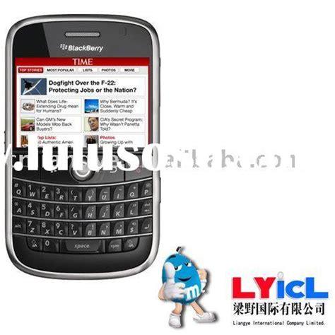 Download Blackberry 9600 Users Manual Diigo Groups