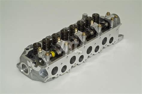 mitsubishi l200 cylinder amc cylinder for mitsubishi l200 hyundai galloper