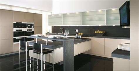modern kitchen cabinet manufacturers why is allmilm 246 one of the best high end european kitchen