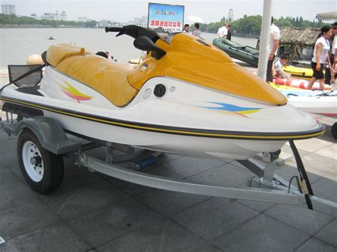 jet ski type boat motorboat types 171 all boats