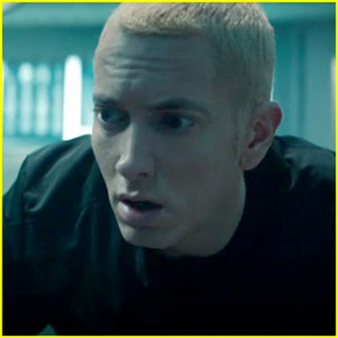 documentary film about eminem 3 bold spring nail polish looks to try now us weekly
