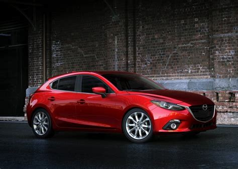 is mazda american 2014 north american car truck utility of the year