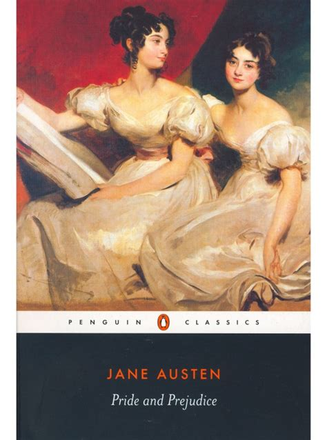 Book Review Flirting With Pride Prejudice Edited By Crusie by Best Top Classic And Modern Novels Isrg Articles