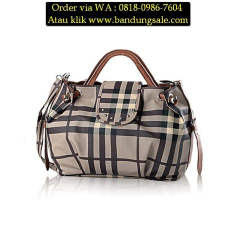 Harga Tas Merk Wallaby grosir tas wanita harga 50 ribuan jual tas wanita harga