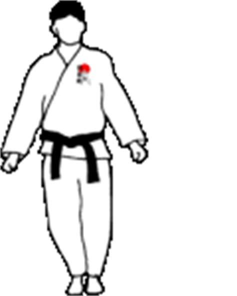 imagenes gif objetivos im 225 genes animadas de artes marciales gifs de deportes
