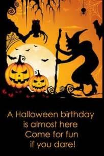 halloween birthday party on pinterest halloween birthday halloween cakes and halloween